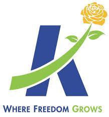 killeen logo